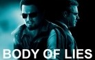 Telo laži (Body of Lies)