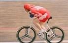 Top 10 filmov o kolesarjenju