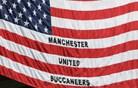 Umrl lastnik Manchester Uniteda