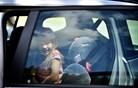 Tragedije v avtomobilu: otroško telo se segreje do petkrat hitreje kot odraslim