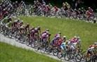 Za kolesarje slovenskih klubov je bila konkurenca premočna