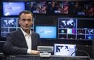 Uroš Slak: Planet TV je trenutno največji novinarski izziv