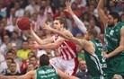 Željko Obradović se bo vrnil v Atene