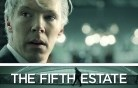 Peta veja oblasti (The Fifth Estate)