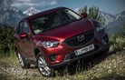 Mazda CX-5 CD 175 revolution AWD