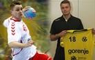 Poljski reprezentant izziv kariere našel v Velenju