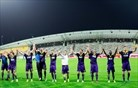 Nogometaši Maribora ostajajo na Sportalovem prestolu