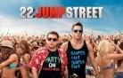 OCENA FILMA: 22 Jump Street: Mladeniča na faksu