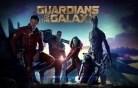OCENA FILMA: Varuhi galaksije