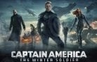 Stotnik Amerika: Zimski vojak (Captain America: The Winter soldier)
