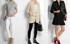 5 ključnih modnih kosov za to jesen