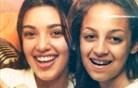 Top 10 zvezdniških prijateljstev iz otroštva