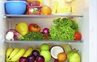 10 živil, ki jih ne shranjujte v hladilniku