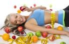 Zdrava prehrana po znižani ceni