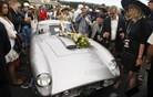 Je 60 let star ferrari režiserja Rosselinija najlepši avtomobil na svetu?
