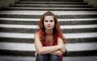 Tamara Meško: Resničnostni šov zahteva močno osebnost
