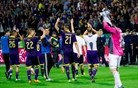 """Maribor je le v enem parametru """"boljši"""" od škotskega velikana"""