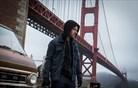 V San Franciscu nastaja film o novem superjunaku