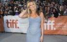 Učiteljica joge razkriva skrivnosti Jennifer Aniston