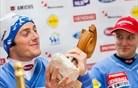 """""""Andrej Šporn se lahko zavihti tudi na vrh!"""""""