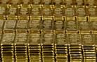 To je deset držav, ki imajo največ zlatih rezerv na svetu
