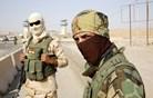 Zakaj se izobraženi Britanci bojujejo v Siriji in Iraku
