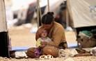Sirska vojna zahtevala že več kot 180 tisoč življenj