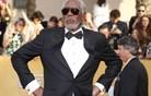 Morgana Freemana pomlajuje seks