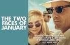 OCENA FILMA: Dva obraza januarja