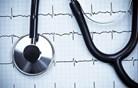 Kirurgi operirali srce napačnega bolnika
