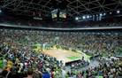 Ljubljana lačna košarke, reprezentanca pa raznolikosti
