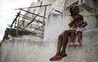 Egipt bo Izraelce in Palestince povabil na nova pogajanja o premirju v Gazi