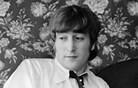 Morilec Johna Lennona ne bo prišel na prostost