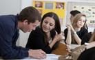 Šolski programi za nepotrebne poklice