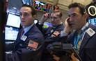 Ali so rekordne vrednosti delnic na Wall Streetu razlog za paniko?