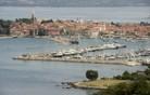 Izolska ladjedelnica oktobra na prodaj za pet milijonov evrov