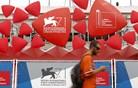 V Benetkah danes začetek 71. mednarodnega filmskega festivala