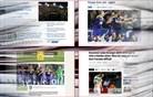 Škotski mediji po porazu: Tavares je Celtic stal vsaj 17,5 milijona evrov