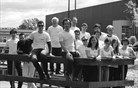 Slovenski startup blizu milijonski nagradi ameriške fundacije