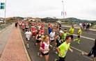 Eko maraton kot predpriprava za Ljubljanski maraton