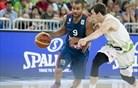 EuroBasket 2015: znani vsi udeleženci, le gostitelj ne
