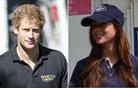 Novo dekle princa Harryja je nekdanja mis Edinburga