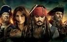Pirati s Karibov bodo septembra zapluli na Planet TV