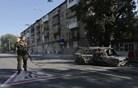 V Ukrajini odprta nova fronta