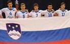 Začenja se evropsko prvenstvo tudi za mladince