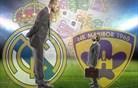 V čem je Maribor boljši od Chelseaja in Manchester Cityja?
