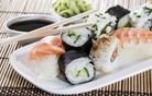 Veste, kako pravilno jesti suši? (video)
