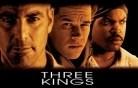Trije kralji