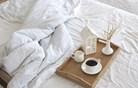 Spanje po skodelici kave – recept za več energije