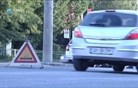 Leto dni po aferi odvzeli le štiri vozniška dovoljenja (video)